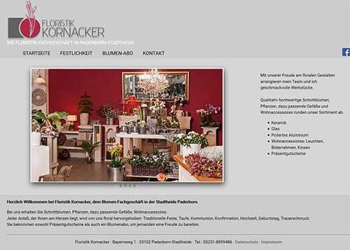 Floristik_Kornacker