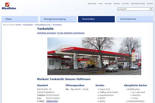Tankstelle_Paderborn